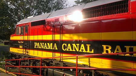 Panama IMAG4319