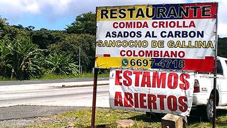 Panama IMAG4612