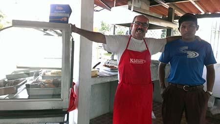 Panama cucina IMAG4608