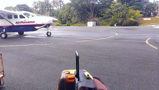 Varie aereo 672 Contadora aereo IMAG4522_BURST001