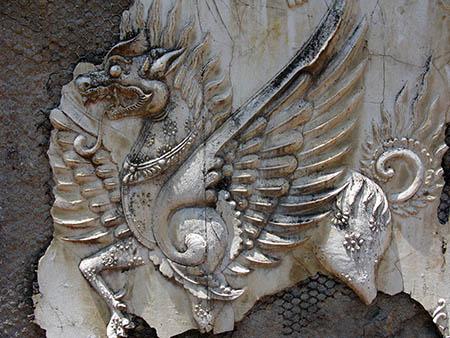 Bali decorazioni 2a