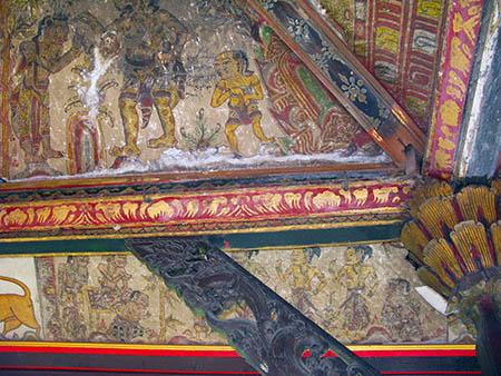 Bali tempio soffitti 8ac2
