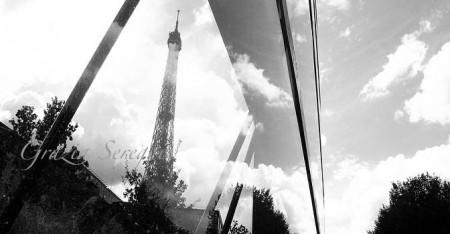 arte Grazia 672 arte BN Vario Parigi firma arte BN