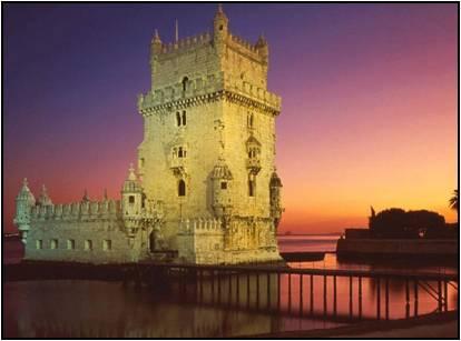 Portogallo lisbona q