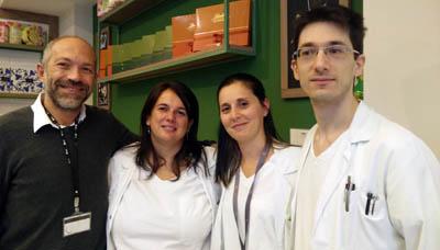0 forlì medici specialisti g