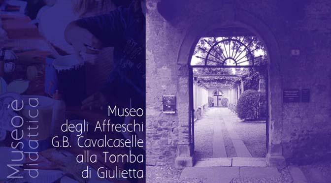 Arte a Verona – ARTVERONA 2017 – 13 al 16 ottobre 2017