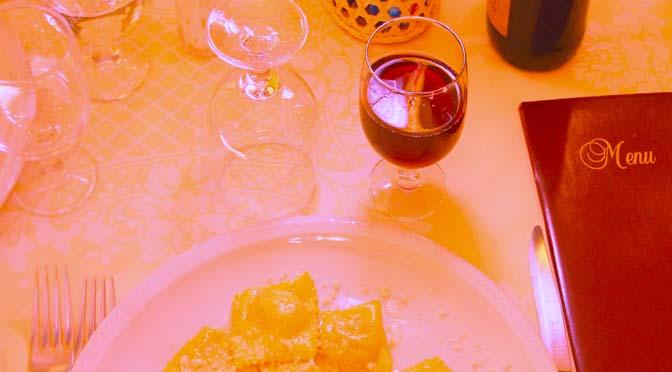 Cibo 672 tortelli Italia s cucina italiana trattoria