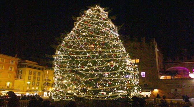 Natale 672 az