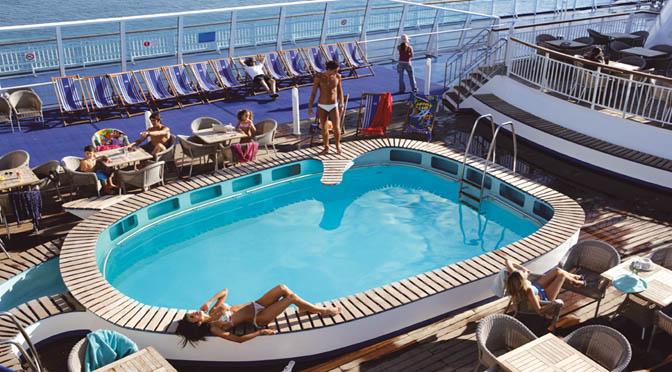 Traghetti 672 piscina aki zona piscina donnecultura for Aki piscinas hinchables