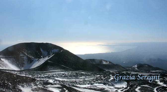 Catania Etna 672 panorama mare vulcano ok bg copia
