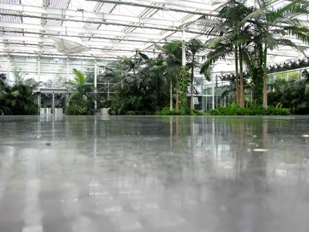 Catania Giardini Botanici interno ricevimenti hj
