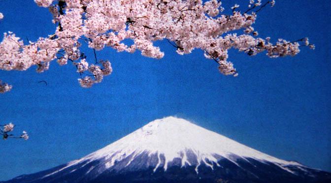Giappone Tokyo Kyoto  8 giorni 1.400 euro – low cost