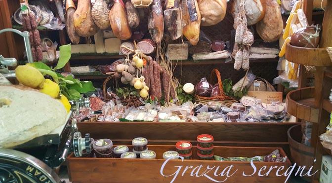 Evento gourmet a Milano 11 al 13 novembre – GOLOSARIA