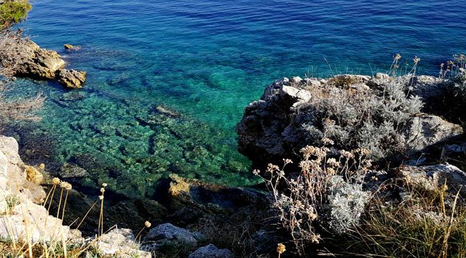 Vacanze meta low cost 2017 – Albania e spiagge