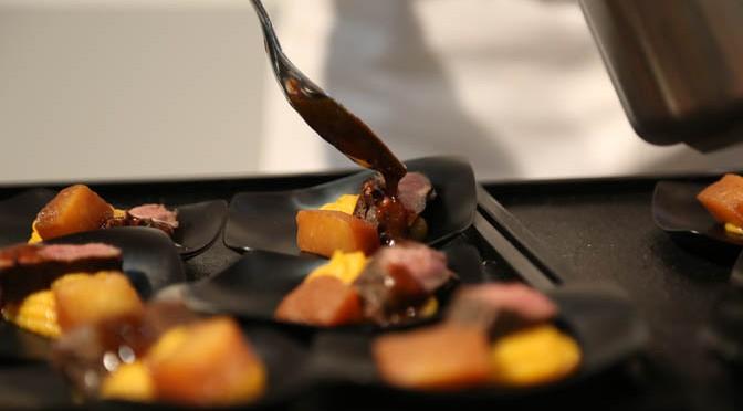 Evento gratuito a Milano – Navigare e degustare formaggi svizzeri