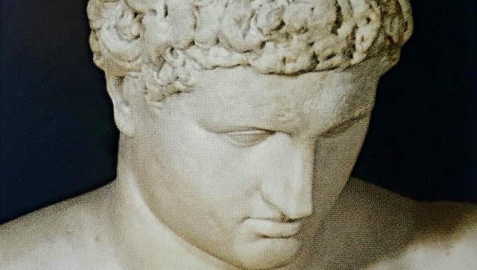 antonio-canova-672-teseo-e-il-minotauro-particolare