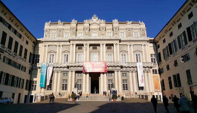 genova-672-palazzo-ducale