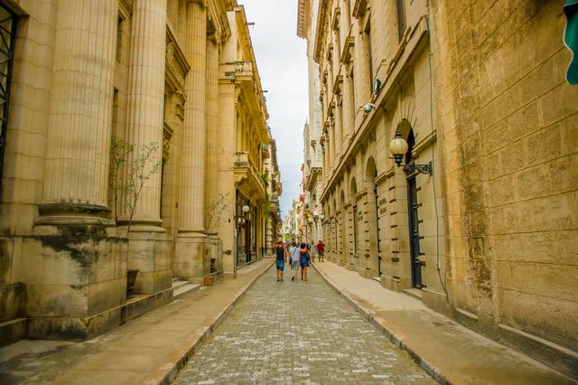 lavana-centro-storico-patrimonio-unesco-2