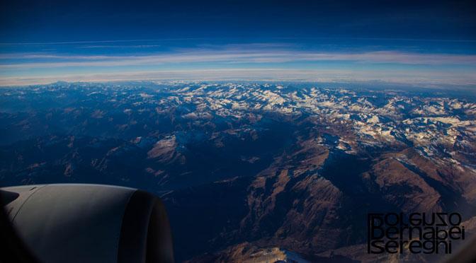 Nuova classifica – migliori e peggiori compagnie aeree al mondo ora online