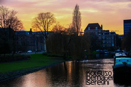 amsterdam_citta-1-4