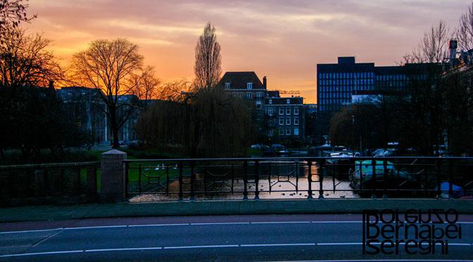 amsterdam_citta-1-672-3