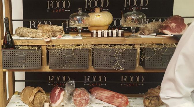 Novità a Bologna per golosi e gourmet – FICO