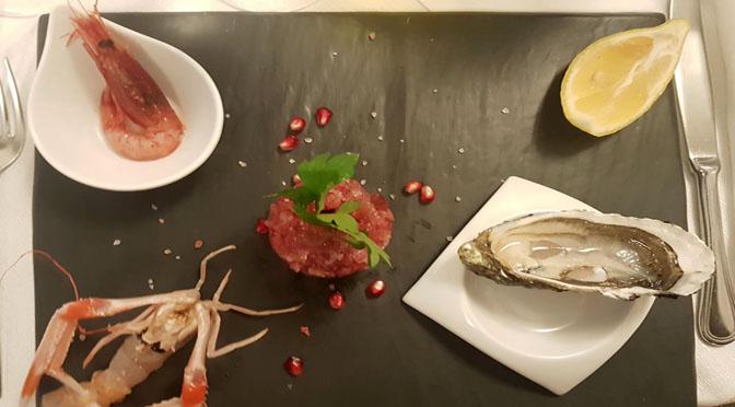 Torino 17 – 19 novembre 2017 Gourmet Food Festival