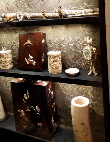 Venezia Museo d'Arte Orientale da non perdere – DonneCultura