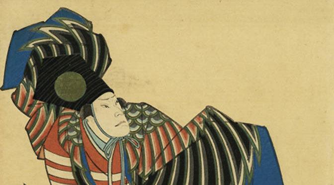 Giappone del XIX secolo riscoperto nelle collezioni del MUSEC di Lugano