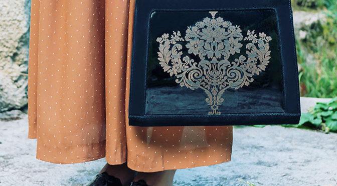 Regali per se stesse o San Valentino ?  scarpe – borse – accessori su misura anche su disegno