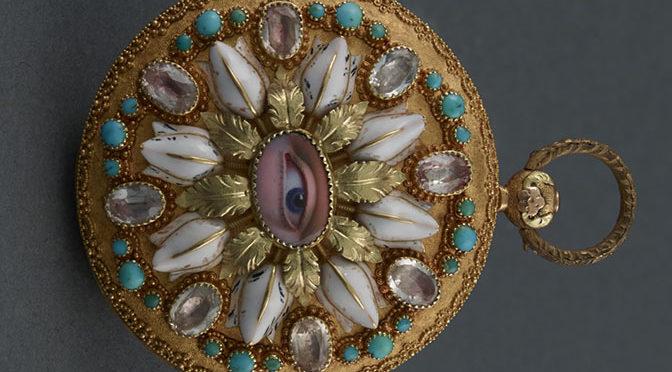 Eventi e mostra a Milano – Orologi al Museo Poldi Pezzoli