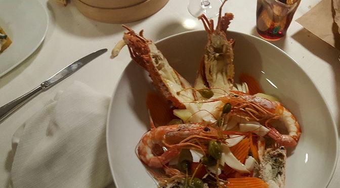 Evento a Milano – Showcooking e corsi di cucina per tutti THE MALL DI PORTA NUOVA
