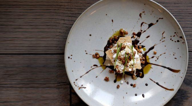 Street food – ristoranti – mercati a Francoforte – La città che non ti aspetti