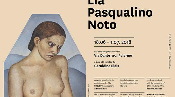 Palermo Città della Cultura Italiana  e Manifesta 12 SIGNORI PREGO SI ACCOMODINO