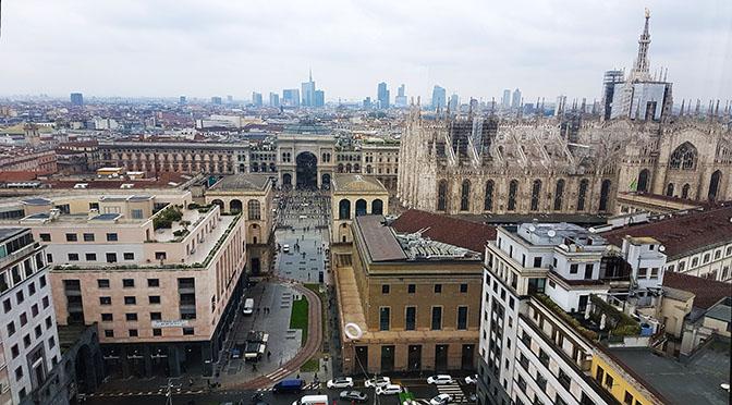 Milano 672 panorama da Terrazza Martini o – DonneCultura