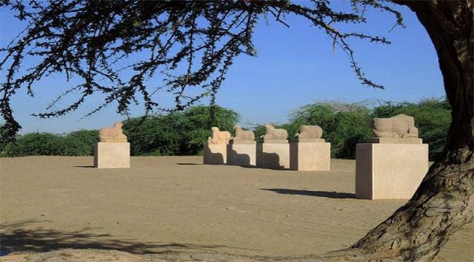672 archeologico di To